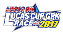 LUCAS CUP WEBエントリー